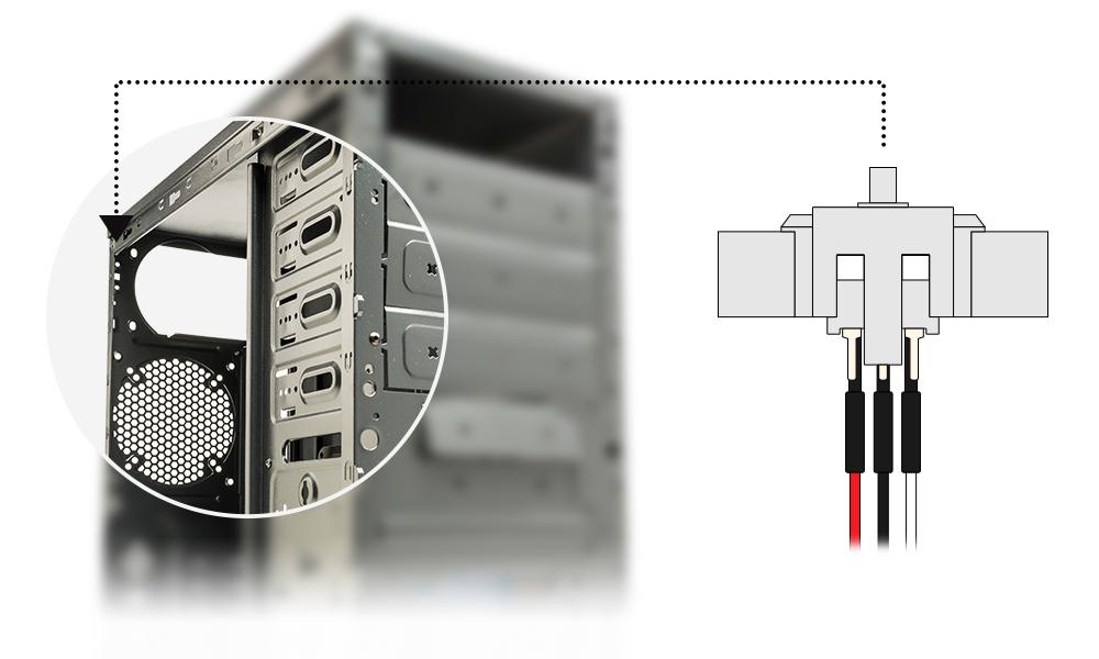 unykach-uk8016-U3-atx-52091-52929-sistema-seguridad