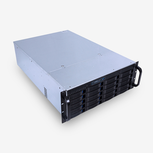 categoria-unykach-rack-4U-804020