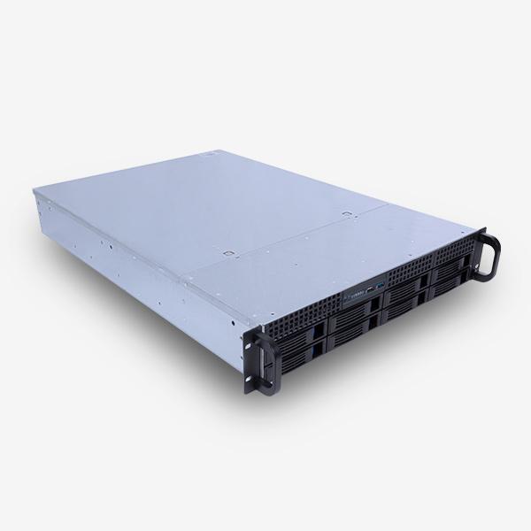 category-unykach-rack-2U-802008