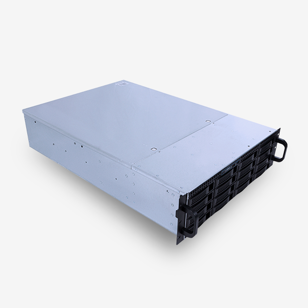 category-unykach-rack-3U-803016