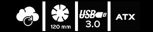 cloud-120mm-usb3-atx