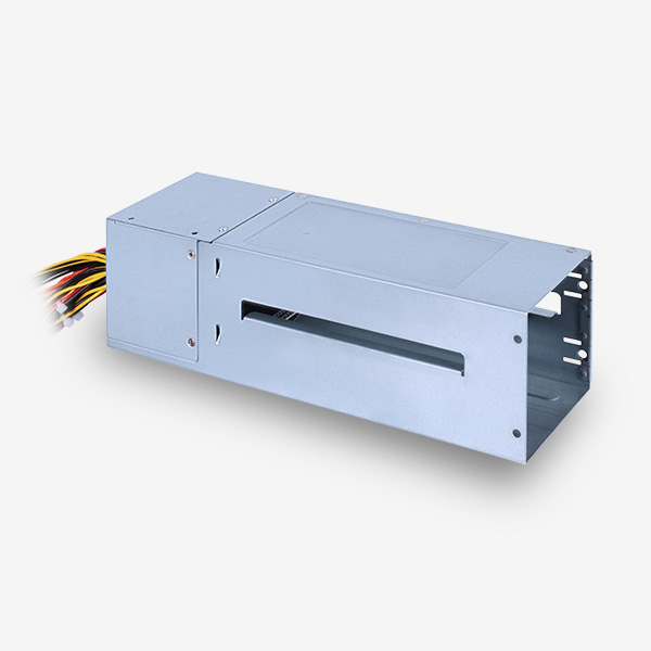 categoria-unykach-soporte-crps-550W-800W-UKSOPCRPS