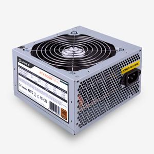categoria-unykach-500W-atx-85-52500