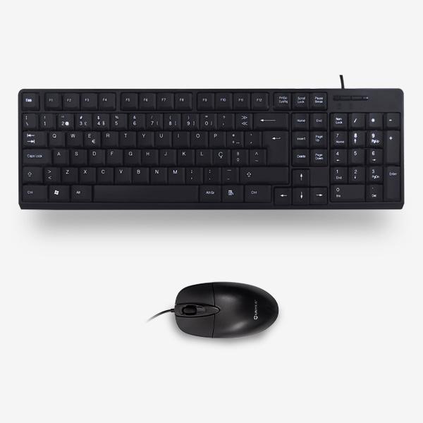 categoria-unykach-teclado-50536-PT