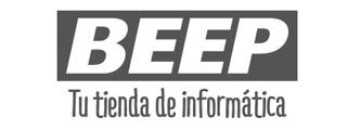 beep tu tienda de informática