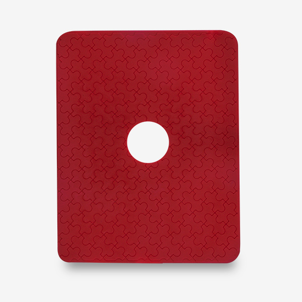 categoria-unykach-UK80204-funda-silicona-ipad-rojo