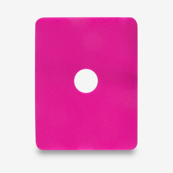 categoria-unykach-UK80204-funda-silicona-ipad-rosa