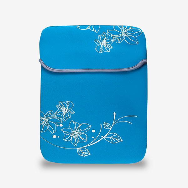 categoria-unykach-funda-neopreno-azul-50383