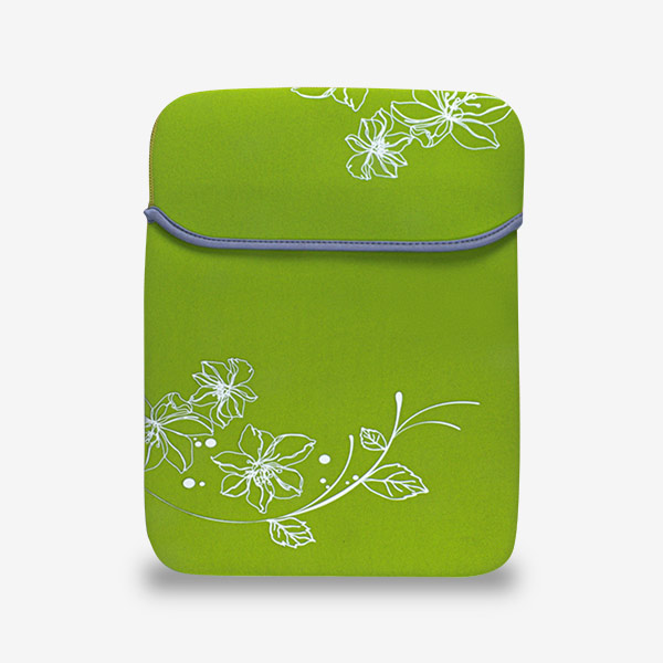 categoria-unykach--funda-neopreno-verde-50388