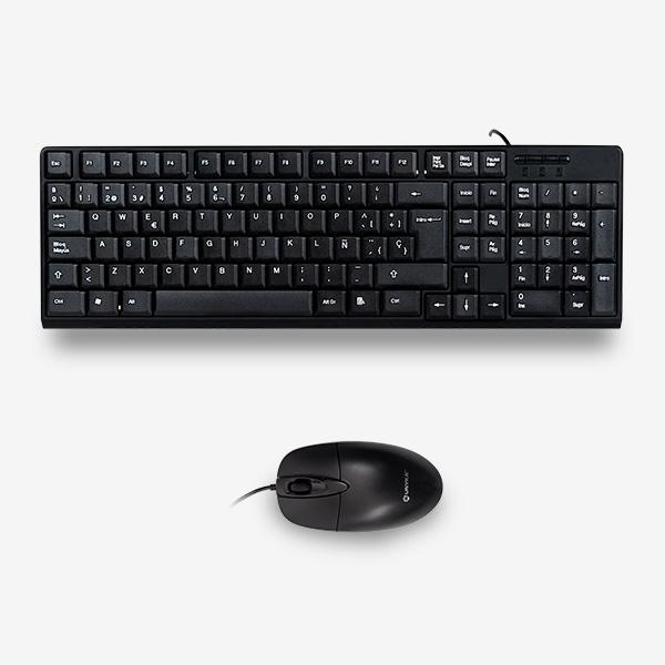 categoria-unykach-teclado-50535