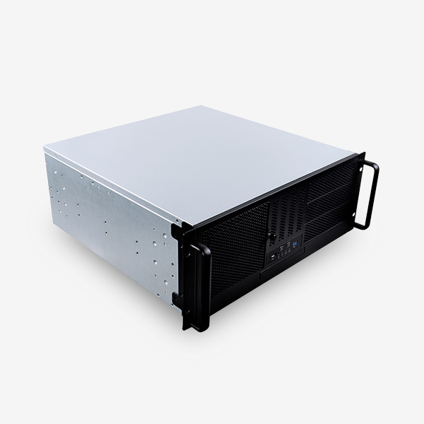 categoria-unykach-19_4U-rack-51915