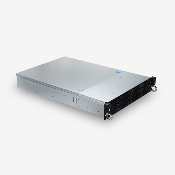 categoria-unykach-rack-2U-802012