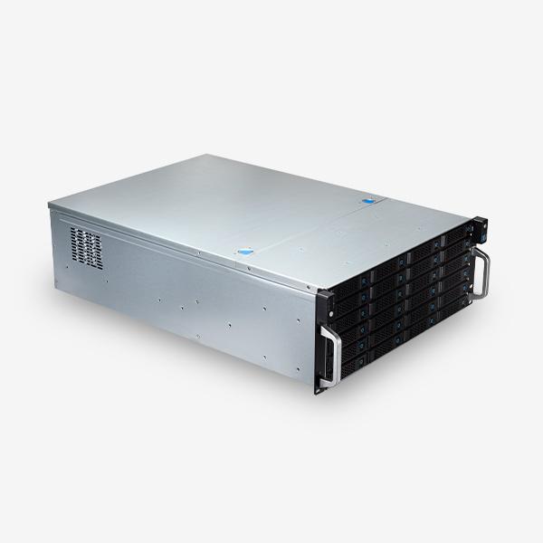 categoria-unykach-rack-4U-804024