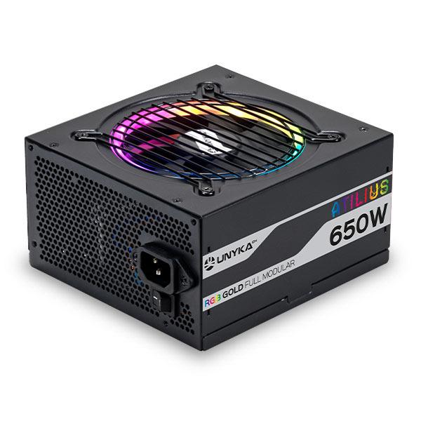 unykach-atilius-RGB-650W-atx-fullmodular-UK521203-d