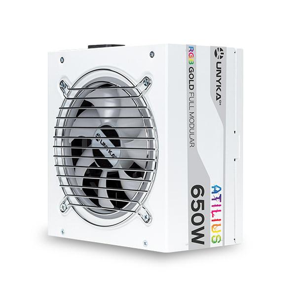 unykach-atilius-RGB-650W-atx-fullmodular-UK521204-b