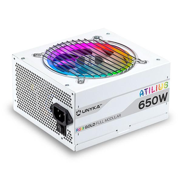 unykach-atilius-RGB-650W-atx-fullmodular-UK521204-d