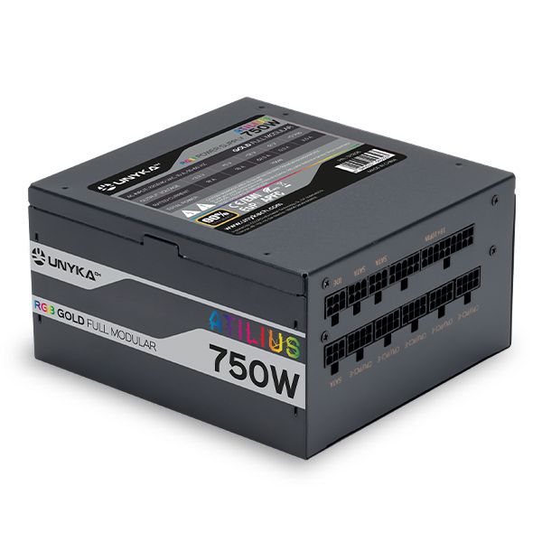 unykach-atilius-RGB-750W-atx-fullmodular-UK521205-c