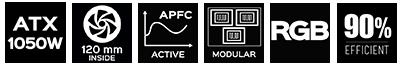 atx1050w-120mm-APFC-90eficiencia-rgb-fullmodular