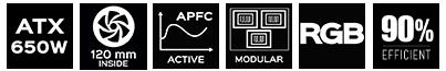 atx650w-120mm-APFC-90eficiencia-rgb-fullmodular