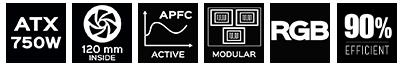 atx750w-120mm-APFC-90eficiencia-rgb-fullmodular