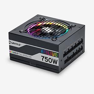 thumb-unykach-atilius-RGB-750W-atx-fullmodular-UK521205