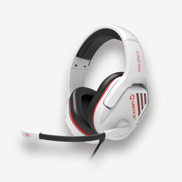 categoria-unykach-auriculares-nova-gpro-UK554001