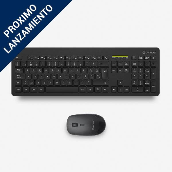 categoria-teclado-combo-slim-inalambrico-UK505445-proximo