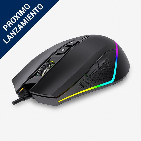 categoria-unykach-mouse-gaming-UK505451-nexl