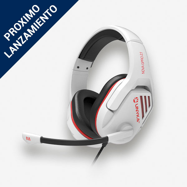 categoria-unykach-mouse-gaming-UK505451-proximo