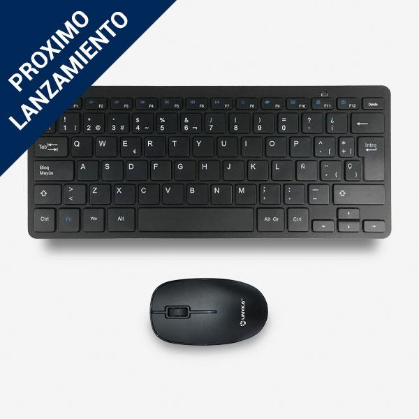 categoria-unykach-teclado-combo-mini-UK505447-proxima