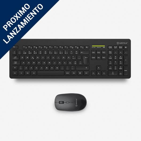 categoria-unykach-teclado-combo-slim-inalambrico-UK505446-proximo