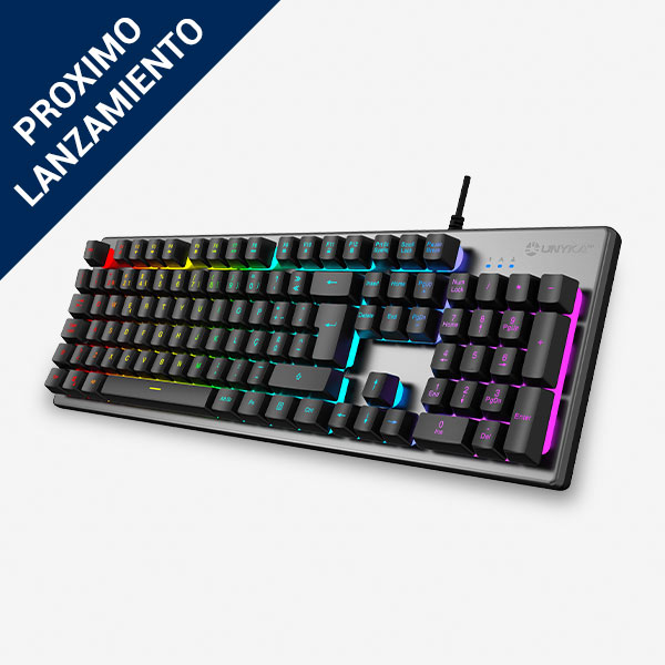 categoria-unykach-teclado-gaming-UK505450-PT-proximo